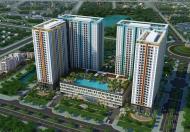 Cần bán căn hộ Lexington Residence, Quận 2, căn 2 PN, giá 2.9 tỷ. LH: 0906 772 186