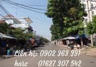 Bán 600m2 đất thổ cư, giá rẻ, liền kề Sài Gòn