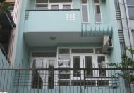 Bán tòa nhà mặt tiền số 200 đường Hoàng Văn Thụ, Phú Nhuận. Hầm, 6 lầu, giá rẻ chỉ 18 tỷ