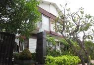 Bán nhà MT 99 Hoàng Văn Thụ, Phú Nhuận, 4.3x24m, 2 lầu. Giá 18 tỷ, 0933869868 Quý Phát