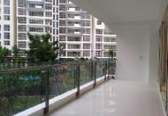 Bán nhanh căn hộ 98m2 The Estella, tầng cao, view công viên 7ha thoáng mát, đẹp