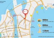 Dự án Quốc Bảo Luxury khai màn xuân Đinh Dậu, nhận đặt chỗ 50tr/nền biệt thự view công viên