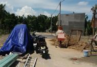 Đất MT Nguyễn Xiển, Lò Lu Q. 9, tiện kinh doanh, buôn bán. LH 0934 119 889