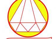 Phòng kinh doanh công ty Diamondland chuyên cho thuê tất cả căn hộ tại Đà Nẵng
