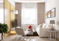 Bán gấp căn hộ Him Lam Riverside Q. 7, 77m2, 2PN, đầy đủ nội thất, giá 2.9 tỷ – 0908.651.721