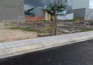 Mở bán dự án mới ngay MT đường Trường Lưu, sau chợ Long Trường, Q. 9 LH 0912560553