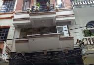 Cho thuê phòng ngõ 112 Hoàng Quốc Việt