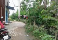 Bán nhà giấy tay, gần đường Tam Bình, DT 4.5x15m, giá 720 triệu