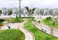 KĐT bậc nhất phía Tây Bắc Sài Gòn đường Phan Văn Hớn nối dài chỉ với 299tr/nền. LH 0968797807