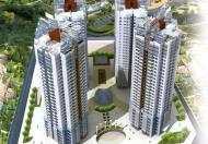 Hot! Mở bán đợt 1 DA Lạc Hồng Lotus- Trung tâm Hạ Long, căn 2PN chỉ 900 triệu, full NT cao cấp