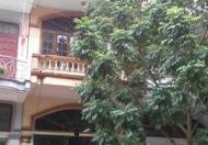 Đừng bỏ lỡ cơ hội sở hữu nhà 3 tầng trung tâm Hạ Long, Quảng Ninh