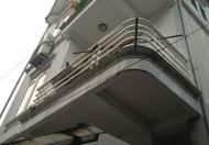 Bán nhà 3.5 tầng trung tâm cột 5 - 0985770355
