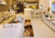 Bán gấp căn hộ chung cư Giai Việt 78m2, 2 phòng ngủ, giá 1.9 tỷ, dọn vào ngay. LH 090.254.1035