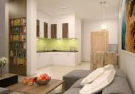 740 triệu sở hữu ngay căn hộ tiêu chuẩn Singepore- CK9%- 0902.457.606