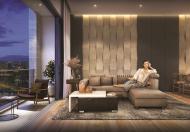 Căn hộ Hàn Quốc Jamona Heights – Sacomreal. Mở bán đợt đầu giá gốc CĐT, chỉ 22 triệu/tháng