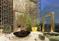 Bán căn hộ 4 MT Lý chiêu Hoàng, Q6, giao hoàn thiện, CK 17%, giá 980 triệu, 2PN