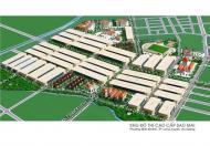 Giá đất Sao Mai An Giang, LH: 0939 799 687 (gặp Tú)