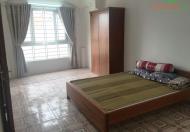 Cho thuê phòng chung cư mini ngay chân cầu vượt Mai Dịch