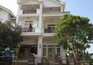 Bán nhà mặt tiền 279 Hoàng Văn Thụ, Phú Nhuận, DT 4.3x25m, 3 lầu. Giá 18 tỷ, cho thuê 50tr/th