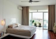 Bán gấp căn hộ chung cư Rivesdie, DT 82 m2, giá 3,4 tỷ. LH 0911 405 179