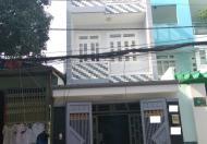 Bán nhà mặt phố tại đường B3, Phường Tây Thạnh, Tân Phú, TP. HCM diện tích 100m2 giá 6.2 tỷ