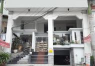 Cho thuê căn hộ chung cư tại đường Phan Huy Thực., Quận 7, Hồ Chí Minh diện tích 20m2