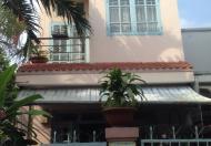 Bán nhà giá rẻ Huỳnh Tấn Phát, Nhà Bè DT 5x16m, 1 trệt, 1 lầu, 3 PN. Lô góc thoáng mát, giá 2.05 tỷ