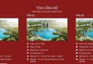 Mở bán tòa S3- Vinhomes Skylake Phạm Hùng đẹp nhất dự án. Hotline 0973871395