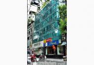 Văn phòng tiện ích ngã ba Trần Phú, quận Hoàn Kiếm, LH 0931713628