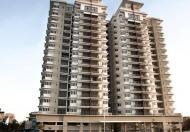 Bán căn hộ chung cư cao cấp Amber Court trả trước 450 triệu nhận nhà ở ngay. 0901230209