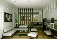 Bán nhà MT Phan Đình Phùng, Phú Nhuận DT 3,75 x 21m khu vực KD đa ngành nghề, giá bán 12,9 tỷ