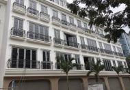 Bán nhà phố kinh doanh, 81m2x5tầng, thang máy, ở Mỹ Đình 1, Nam Từ Liêm. LH: 0942044956