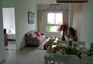 Bán căn hộ Phúc Yên, đường Phan Huy Ích, P15, Quận Tân Bình, 79m2, giá 1.05 tỷ