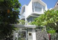Bán nhà 3 tầng đường Đống Đa, Nha Trang