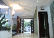 Cần chuyển nhượng tòa nhà kinh doanh căn hộ cao cấp hẻm 120 Nguyễn Thiện Thuật, Nha Trang