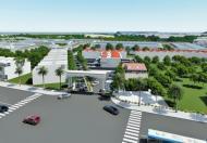 Quy hoạch đô thị Điện Nam Điện Ngọc, khu vực nào tiềm năng nhất- Cơn sốt các dự án phía Nam Đà Nẵng