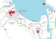 Mở bán KĐT Xanh Bàu Tràm LakeSide, giá chỉ 4,7 triệu/m2