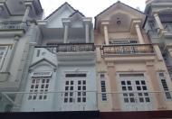 Bán nhà 1 trệt, 2 lầu + ST giá 2,3 tỷ HXH Huỳnh Thị Hai(Tân Chánh Hiệp 24), P. Tân Chánh Hiệp, Q12
