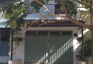 Cần bán ngôi nhà xinh đẹp hxh vô nhà Vũ Ngọc Phan, Bình Thạnh 2.5 tỷ