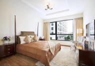 Bán gấp căn hộ Time City (95m2x2.8 tỷ), 2 phòng ngủ. LH 0898752698
