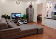 Gia đình tôi cần bán CH cao cấp 86m2 tòa nhà Vimeco gần BigC Thăng Long, Trung Hòa, Cầu Giấy