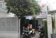 Cho thuê nhà hẻm 8m Lý Chính Thắng, P8, Q3 DT: 15m x 17m, 1 lầu giá thuê: 45 triệu/tháng