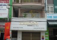 Cho thuê mặt bằng số 52 Núi Thành - Đà Nẵng, 54 m2 giá: 9,5 tr/tháng
