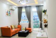 Bán căn hộ Phúc Yên 1, quận Tân Bình, căn 2 phòng ngủ, giá bán 1 tỷ, hỗ trợ vay 70%