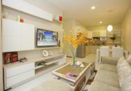 Mở bán 50 suất nội bộ đẹp nhất của căn hộ liền kề Q1 2km với giá 990tr/căn 2PN
