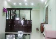 Bán căn hộ chung cư trung tâm TP. Vinh 2 phòng ngủ, 2 wc, 1 phòng khách, 1 phòng bếp