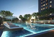 Bán căn hộ 4 sao City Tower- Cam kết cho thuê lên đến 15 triệu/căn- HL: 0976 560 0915