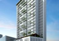 Căn hộ Rosena chỉ 1,3 tỷ sở hữu ngay tại quận Bình Thạnh. Hotline: 0901 448 977
