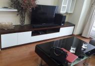 Bán căn hộ 117m2, 3 PN, full nội thất, CC HUD3 Tô Hiệu, Hà Đông