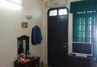 Nhà mặt phố Nguyễn Trãi – Hàng hiếm, giá 9,8 tỷ, có thương lượng